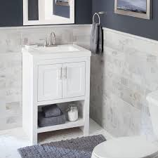 Glacier Bay Bathroom Vanity With Top by Best 25 Cultured Marble Vanity Tops Ideas On Pinterest Vanities