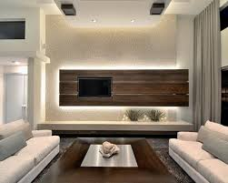 Unique Tv Stand Ideas Brown Wood Dining Room Sets Dark Marble