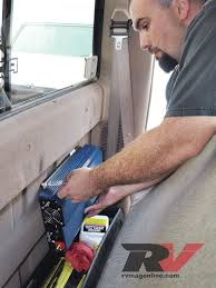 Power Point - Adding AC Power - Inverter - RV Magazine Tripp Lite Power Invters Inlad Truck Van Company How To Install A Invter In Your Vehicle Biz Shopify Amazoncom Kkmoon 1500w Watt Dc 12v To 110v Ac Shop At Lowescom Autoexec Roadmaster Car With Builtin And Printer 1200w Charger Convter China Iso Certificated 24v Oput Cabin Air 24v Pure Sine Wave 153000w Aus Plug Caravan Tractor Auto Supplies Http 240v Top Quality 1000w Truckrv 3000w 6000w Pure Sine Wave Soft Start Power Invter Led Meter