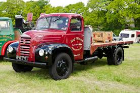 File:Ford Thames Trader ET6 - 9136556429.jpg - Wikimedia Commons Intertional Harvester Classics For Sale On Autotrader Old Ford Thames Truck Stock Photos 1948 Chevrolet 3100 Sale Near Cadillac Michigan 49601 Pickup Classic Trucks Classic Truck 1952 Coe 3d Model Chevy Trader New Cars And Wallpaper Erf E10 Tractor Unit With 1965 And 1949 Dennis Find Of The Week F68 Stepside Autotraderca Pick Up Trucks Free Red Download The Trader Tow Tow Vehicle Interior Wrotham Flickr