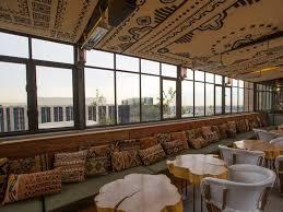 chambre hote sisteron hôtels et chambres d hôtes à marseille bordeaux et dans