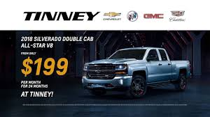 2018 Chevy Silverado 1500 Current Lease Offers At Tinney Automotive ... 2018 Ram 1500 Special Lease Fancing Deals Nj 07446 Gorgeous Mercedes Pickup On The Way Uk Car Lease Pcp Pch Deals Leasebusters Canadas 1 Takeover Pioneers 2015 Ford F150 A New Chevy Silverado Lt All Star Edition For Just 277 Per The Brandnew Mitsubishi L200 Leasing Jegscom Automotive News 56 Gets New Life Rent Or Lease 2014 E450 Cutaway Econoline Van Visa Truck Rentals Ram Pickup Offers Car Clo Toyota Tacoma Check Out Our Great Offers 2017 Silverado