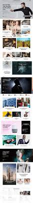 549 best Web Design images on Pinterest