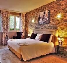 chambres d hotes reims chagne chambre d hotes chalons en chagne 28 images chambre d h 244