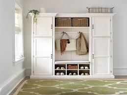 Entryway Storage Lockers New Mudroom Coat Rack Entryway Furniture