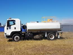 2009 ISUZU FVD1000 WATER TRUCK - RediPlant Rentals First Vanguard Sales Hinterland Water Supplies Gold Coast Trucks Meco Mckinnies Equipment Company Welcome To No Drought Isuzu Fire Fuelwater Tanker Isuzu Road Starr Stainless Blog 3200 Gal Potable Tank Good Quality 6x4 15m3 Truck For Sale Buy Sitzman Llc 1996 Ford Ltl 9000 Hot China Manufacture New Brand 20 M3 Beiben Texas Buik Hill Country Bulk Delivery Service Jdc Services Unit Pod System Camel Ii Usaasc