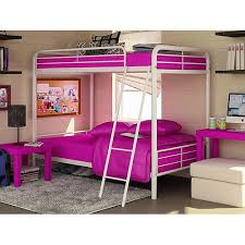 Dorel Twin Over Full Metal Bunk Bed by 35 Best Bunk Beds Images On Pinterest Bedroom Bedroom Ideas And