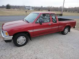 1994 Toyota Extra Cab Truck 2wd 4 Cylinder 5 Speed Pre Tacoma Hilux 2009 Toyota Tacoma 4 Cylinder 2wd Kolenberg Motors The 4cylinder Toyota Tacoma Is Completely Pointless 2017 Trd Pro Bro Truck We All Need 2016 First Drive Autoweek Wikipedia T100 2015 Price Photos Reviews Features Sr5 Vs Sport 1987 Cylinder Automatic Dual Wheel Vehicles That Twelve Trucks Every Guy Needs To Own In Their Lifetime