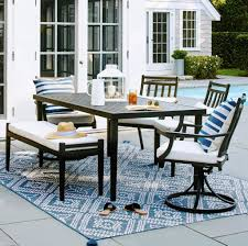Target Memorial Day Outdoor Furniture Sale 2019   POPSUGAR Home Wning Kids Table And Chairs Target Toddler Furn Room Folding For Atlantic Ding Save 40 On Couches Chairs And Coffee Tables At More Black Wood White Wicker Set Counter Covers Lowes Patio Chair Charming Bar Tables Height Iron Colors Tufted Multiple Espresso Beautiful Weston Glass With 4 Ivory Elsa Light Piece Groveland Larger Stool Sale Home Deals April 2019 Apartment