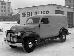 1941 Chevrolet Panel Truck (AM-3605) 1956 Chevrolet 3100 Panel Truck Wallpaper 5179x2471 553903 1955 Berlin Motors Auctions 1969 C10 Panel Truck Owls Head Transportation 1951 Pu 1941 Am3605 1965 Hot Rod Network Greenlight Blue Collar Series 3 1939 Chevy Krispy Kreme Greenlight 124 Running On Empty Rare 1957 12 Ton 502 V8 For Sale 1962 Sale Classiccarscom Cc998786 1958 Apache 38 1 Toys And Trucks Youtube