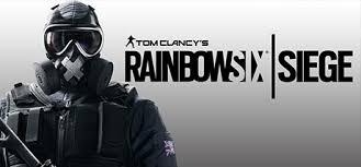 siege xbox one tom clancy s rainbow six siege xbox one na xbox gry pc hrk