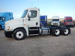 USED 2012 FREIGHTLINER CASCADIA DAY CAB TANDEM AXLE DAYCAB FOR SALE ... Platform Sunkveimi Man Tgl 8180 Day Cab Euro 4 Doppel 2015 Intertional 8600 Sba Truck For Sale 240639 Miles 2019 New Western Star 4700sf Tractor At Premier Group Used 2012 Intertional Pro Star Eagle Tandem Axle Daycab For Sale 2014 Freightliner Scadia 8877 Rh 2018 3d Model Hum3d Used Freightliner Cascadia Trucks For Coopersburg Liberty Kenworth 2003 8100 Auction Or Lease First Gear Mack Anthem 2016 4700sb Serving