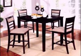 64 Fresh Rustic Round Dining Table New York Spaces Magazine Elegant Of 12 Seater