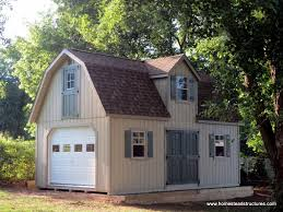 Dutch Barn Sheds, Farm Sheds, Barn Shed Kits   Photos   Homestead ... Interiors Awesome Barn Door Hdware Home Depot Mini Barns For Miniature Horses Small Horse Horizon Structures Storage Sheds Charlotte Nc Bnyard Amish Raiser Tiny House Cool Kits Design Ideas Kitchen Endearing About Rustic Homes Builders Customer Reviews Board Millers Hip Roof Cedar Craft Solutions Sullivan County Ulster Real Estate Catskill Farms Mast Amishbuilt Backyard Shed Crazy Atticmag Barns Lofted Porch 10x20 All Pssure Treated 2 X 6 Roofing D R Siding Restoration