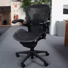Herman Miller Swoop Chair Images by Furniture Ultimate Herman Miller Aeron Ebay For Luxury Office