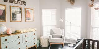 chambre à décorer décorer une chambre d enfant conseils de maman 8 le mag émoi