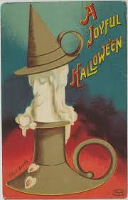 Vintage Halloween Collector Weeny Witch by 187 Best Vintage Halloween Images On Pinterest Fall Drawing And