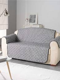 boutis canapé couvre lit boutis kiabi la mode à petits prix