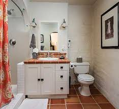 Mission Tile Inc Santa Cruz by Rooms And Rates At The Adobe On Green Street