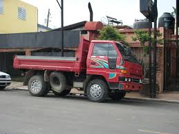 Trucks In Dominican Republic II 1992 Daihatsu Delta V57w Dual Cab Tray Japanese Truck Parts 2009 V58 4500kg In Kuala Lumpur Manual For Rm40800 Pickup Truck Passing By The Headquarters Of Electronics Fire Hall 1 4645 Harvest Dr Bc Trucks Wallpaper Apk Download Free Persalization 5 Forward Petrol White For Sale In Delta Truck School Home Facebook File1980 200715jpg Wikimedia Commons Trailers Tractor Machinery Netherlands Foremost Two Outfitted Travel Across Sea Ice Detroit Ii 50 Purple Rockcity Skate Shop