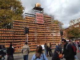 Keene Nh Pumpkin Festival Dates by Blog Posts Chimney Hill Real Estate