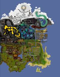 20171110124635 Runescape World Map 2007 - Awesomebryner.com Minecraft Last Of Us Map Download Inspirationa World History Coal Trucks Kentucky Dtanker By Lenasartworxs On Runescape Coin Cheap Gold Rs Runescape Gold Free Ming Os Runescape There Still Roving Elves Quests Tipit Help The Original Are There Any Bags Fishing Old School 2007scape At For 2007 Awesebrynercom Image Shooting Star Truckspng Wiki Fandom Osrs Runenation An And Clan For Discord Raids Best Coal Spot 2013 Read Description Youtube