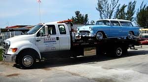 Home - Bakers Towing 1974 Chevrolet C30 Tow Truck G22 Kissimmee 2017 Custom Build Woodburn Oregon Fetsalwest Used Suppliers And Manufacturers At 2018 New Freightliner M2 106 Rollback Carrier For Sale In Intertional 4700 With Chevron Sale Youtube Asset Solution Recovery Repoession Services Jersey China 42 Small Flatbed Trucks Hot Shop Utasa United Towing Association Entire Stock Of For Sales 1951 Chevy 5 Window 25 Ton Deluxe Cab Car Carrier Flat Bed Tow Truck Dofeng Dlk One Two Flatbed Trucks Manufacturer
