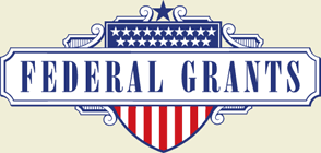 federal bureau of reclamation bureau of reclamation grants federalgrants com