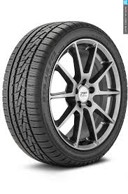 Best All Season Tires For Honda Civic | NSM Cars Sumitomo Htr H4 As 260r15 26015 All Season Tire Passenger Tires Greenleaf Missauga On Toronto Test Nine Affordable Summer Take On The Michelin Ps2 Top 5 Best Allseason Low Cost 2016 Ice Edge Tires 235r175 J St727 Commercial Truck Ebay Sport Hp 552 Hrated Pinterest Z Ii St710 Lettering Ice Creams Wheels And Jsen Auto Shop Omaha Encounter At Sullivan Service
