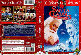 Full Movie Info Of A Christmas Tree Miracle Is Warm Hearted Tale That Reminds Us In The Holiday Season Best Gifts