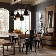 Sofa Mart Research Boulevard Austin Tx by Furniture Row 21 Photos U0026 10 Reviews Home Decor 9012