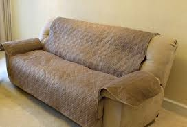 Sofa Trendy Best Way To Clean Sofa Upholstery Fabric Cleaning
