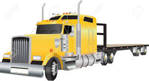 A Yellow American Truck Hauling A Flat Bed Trailer Royalty Free ... Primeincyellowtruck1 Prime Inc A Yellow Freight Container Trucking Wooden Crates Or Cargo Boxes Yrc Home Facebook Teamsters Local 449 Free Here Truck Trailer Transport Express Logistic Diesel Mack Schwans Fleet Gets A Makeover Business Wire Show Truck Image Photo Trial Bigstock Land Freight Al Mirage Star Shipping Llc Daf Trucks Uk On Twitter Were Seeing Lot More Yellow Volvo Vnl670 Roadwayyellow Trucking Youtube Hirings Trigger Lawsuit By Former Employer The Kansas