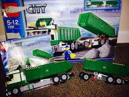 Used Lego City Classic Truck 7998 In SG6 Hertfordshire For £ 20.00 ... Buy Lego City 4202 Ming Truck In Cheap Price On Alibacom Info Harga Lego 60146 Stunt Baru Temukan Oktober 2018 Its Not Lepin 02036 Building Set Review Ideas Product Ideas City Front Loader Garbage Fix That Ebook By Michael Anthony Steele Monster 60055 Ebay Arctic Scout 60194 Target Cwjoost Expedition Big W Custombricksde Custom Modell Moc Thw Fahrzeug 3221 Truck Lego City Re