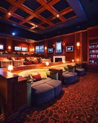 Cinetopia Living Room Pictures by C2k Architecture C2k Arch Twitter
