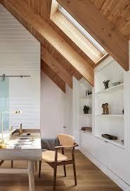 100 The Garage Loft Apartments Ideas Awesome Modern Living Home Design Ideas