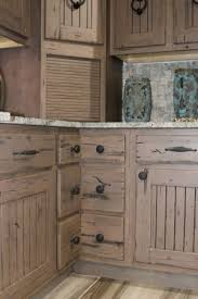 Kent Moore Cabinets Bryan Texas by Kent Moore Cabinets San Antonio Design Center