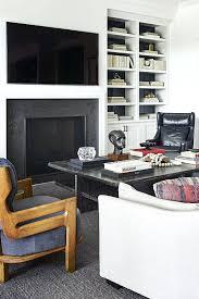 100 Home Interior Design Ideas Photos New Inspiring Living Room Decorating