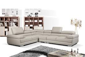 100 Modern Couches Divani Rooms Grey Costco Seat Oversized Dimensions Couch