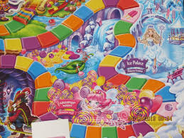 Your Favorite Classic Board Games Then And Now Flavorwire