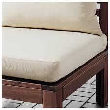 Runnen Floor Decking Outdoor Brown Stained by äpplarö Hållö 5 Seat Sectional Outdoor Brown Stained Beige Ikea