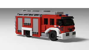 LEGO Ideas - Food Truck Lego Ideas Food Truck Fire Convoy Lego Moc Album On Imgur Archives The Brothers Brick Custom Creations Flickr 60004 And 60002 By The Classic Station Brickmania Miscellaneous Kit Archive Brickmania Blog Lego City Pumper Truck Made From Chassis Of 60107 Customlegofiretrucks Legofiretrucks Twitter Rescue 6382 Legos Pinterest Custom Fire That I Got For Christmas Youtube Engine Pumper Ladder