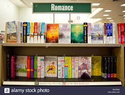 Romance Books On Shelves, Barnes And Noble, USA Stock Photo ... Barnes And Noble Childrens Books Department Stock Photo Royalty Customer Service Complaints Department Selling Selfpublished Books At Yale Bookstore A College Store The Shops Investors Put Education In Detention Barrons Religious Fiction Book Shelves Usa Bargain On Dinner Good Opening New Concept Store Romance Throws Itself A 20year Bash 06880