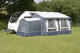 Awning : Uk World Of Sunncamp Air Porch Awnings For Motorhomes ... Sunncamp Silhouette 225 Motor Puls Awning Drive Away Caravan Sunncamp 390 Swift Air Dtown Ultima Super Deluxe Inflatable Porch 220 2016 Motorhome Campervan Sunncamp Rotonde 300 Of Course We Are Biased But Think This On Awnings Mirage Full Awnings Savanna Caravan Awning Size 16 Youtube 325 2017 Norwich Camping Advance Master Intertional