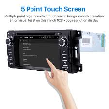 Android 8.0 Touch Screen Radio GPS For 2005-2011 DODGE RAM Pickup ... Amazoncom Garmin Nuvi 465t 43inch Widescreen Bluetooth Truck Gps Units Best Buy 7 5 Car Gps Navigator 8gb Navigation System Sat Nav Whats The For Truckers In 2017 Usa Map Wireless Camera Driver Under 300 Android 80 Touch Screen Radio For 052011 Dodge Ram Pickup Touchscreen Rand Mcnally Introduces Tnd 740 Truck News Google Maps Navigation Night Version For Promods 128 Mod Euro Dezl 570lmt W Lifetime