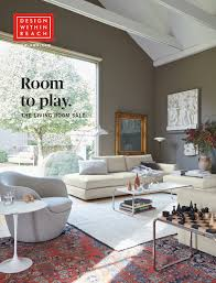 100 Modern Furniture Design Photos Matera Bed With Storage