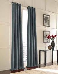 Amazon Velvet Curtain Panels by 56 Best New Drapes Images On Pinterest Crepes Curtain Shop And