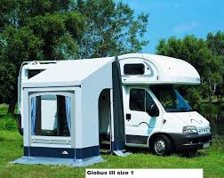 Motorhome Awning Ventura Freestander Cumulus High Motorhome Porch Awning Prenox Odoorrevolution Movelite Midi Classic Drive Away Omnistor 4900 Caravan And Awning Tucson Rv Awnings Protect Your Investment With An Shade Or Best Porch For Sales Small Accsories The Guidebook Arcus Motorhome Alinium Frame Concorde Luxury Sallite Dish Stock Excalibur Coach 2017 Sanford Florida Prevost Sales Service Vehicle Motsport Commercial Van Inflatable Porches Awnings