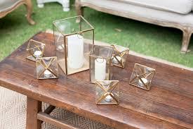 Wedding Decoration Hire Perth