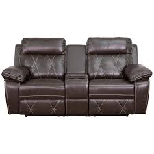 Stretch Jersey Large Recliner Slipcover.LEOPARD JERSEY RECLINER ... Movie Theater Chair 3d Model Home Theater Recliner Chair Chairs For Sale Shop Online Genuine Italian Leather Dark Brown X15 Sofa Chaise Design Seating Berkline Explained Headrest Coverfniture Proctorupholstery Head Bertoia Refurbished Ding Room Fniture Wingback Colors For Rugs Covers Living Themes Modern Small Conference Chairs Konferans Koltuklar China Red Auditorium Hall Traing Seats Cinematech And Zarkin Black Or Brown Curved Unique Home Sofa Recliner With Berkshire Top Seating